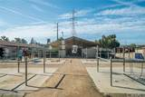 28411 San Juan Creek Rd - Photo 20