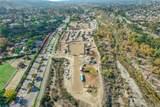 28411 San Juan Creek Rd - Photo 24
