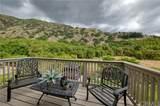 1746 Ridge View Drive - Photo 19
