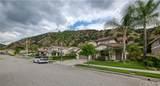 1746 Ridge View Drive - Photo 39