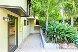 500 Montecito Avenue - Photo 49