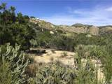 38 Aguanga Ranchos Road - Photo 1