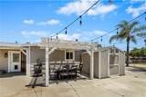 3620 Corona Avenue - Photo 28