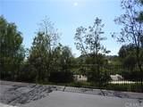 35740 Madia Lane - Photo 3