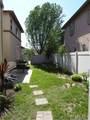 35740 Madia Lane - Photo 32