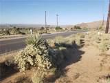 0 Alta Loma Drive - Photo 13