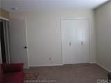 26265 Meridian Street - Photo 18