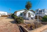 750 Monterey Avenue - Photo 2
