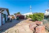 750 Monterey Avenue - Photo 14