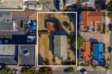 750 Monterey Avenue - Photo 3