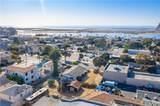 750 Monterey Avenue - Photo 24
