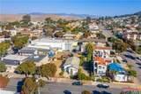750 Monterey Avenue - Photo 30