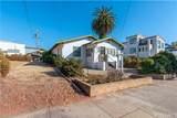 750 Monterey Avenue - Photo 4