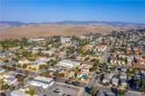 750 Monterey Avenue - Photo 32