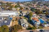750 Monterey Avenue - Photo 36