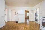 750 Monterey Avenue - Photo 48