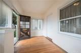 750 Monterey Avenue - Photo 55