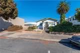 750 Monterey Avenue - Photo 7
