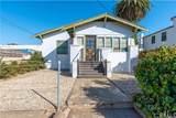 750 Monterey Avenue - Photo 8