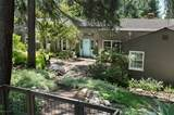 1730 Bonita Vista Drive - Photo 1