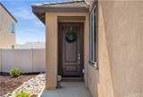 1569 Taurus Lane - Photo 4