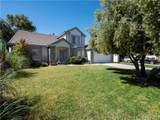 4142 Finville Avenue - Photo 1