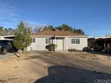 15260 Nadene Street - Photo 18