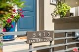 5813 Lantern Court - Photo 2