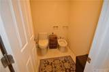 26527 Turnstone Court - Photo 27