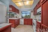 23007 Rio Lobos Road - Photo 3