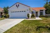 29088 Paradise Canyon Drive - Photo 1