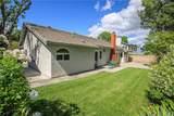 24302 Vista Ridge Drive - Photo 31