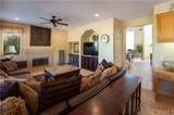 1691 Spyglass Drive - Photo 4