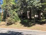 52445 Pine Ridge Road - Photo 3
