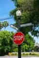 2104 Greenleaf Street - Photo 32