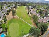 123 Sand Wedge Place - Photo 38