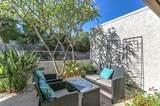 72755 Cactus Court - Photo 32