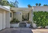 72755 Cactus Court - Photo 7