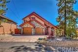 39333 Lodge Road - Photo 1