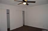 41857 Briarwood Avenue - Photo 21
