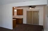 41857 Briarwood Avenue - Photo 7