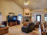 27027 Silver Lakes Parkway - Photo 12