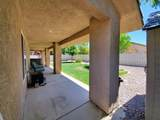 27027 Silver Lakes Parkway - Photo 47