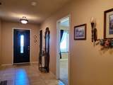 27027 Silver Lakes Parkway - Photo 8