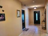 27027 Silver Lakes Parkway - Photo 9
