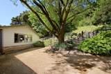 7685 Zayante Road - Photo 44