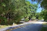 7685 Zayante Road - Photo 45