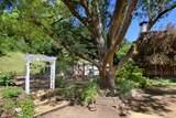 7685 Zayante Road - Photo 59