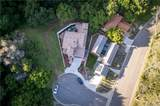 2151 San Luis Drive - Photo 8