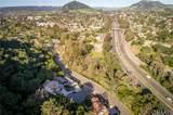 2151 San Luis Drive - Photo 5